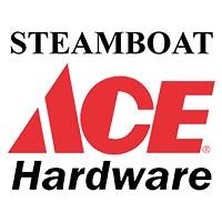 Ace Hardware Steamboat Springs