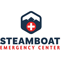 Steamboat Emergency