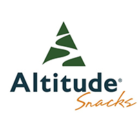 Altitude Snacks